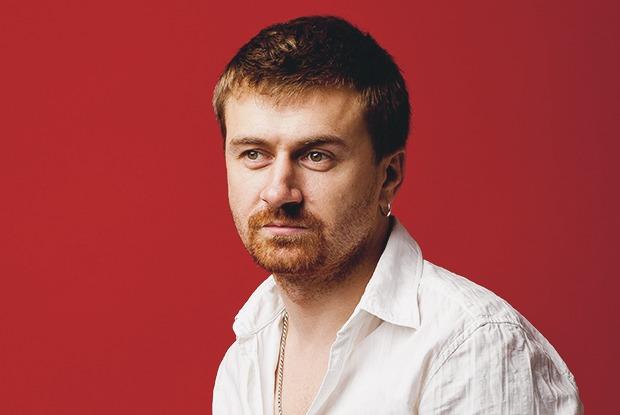 «Здесь всё проще»: Павел Мунтян— опереезде наКипр всей компанией