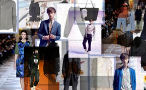 Заказ-наряд: кто выбирает одежду для магазинов Москвы