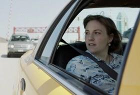 «Сериал ставит целью социальные перемены»: Смотрим финал Girls ссоциологом Анной Шадриной
