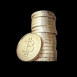 Нашествие биткойнов: 5 cервисов дляработы с новой валютой