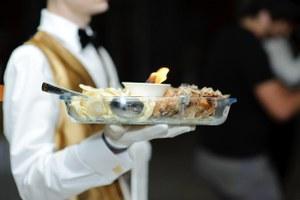 Должны ли пробить в чеке блюдо, если вы от него отказались?