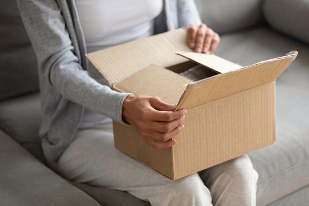 Как сэкономить всамоизоляции: 6простых правил