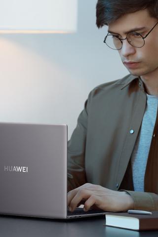 Улучшенная производительность и умные функции: Huawei представил новые флагманские ноутбуки. Предзаказ откроется 8 июня