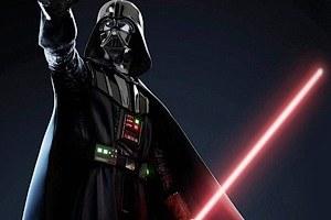 «Люк», я твой отец: Медицинские технологии, которые превратят людей вкиборгов