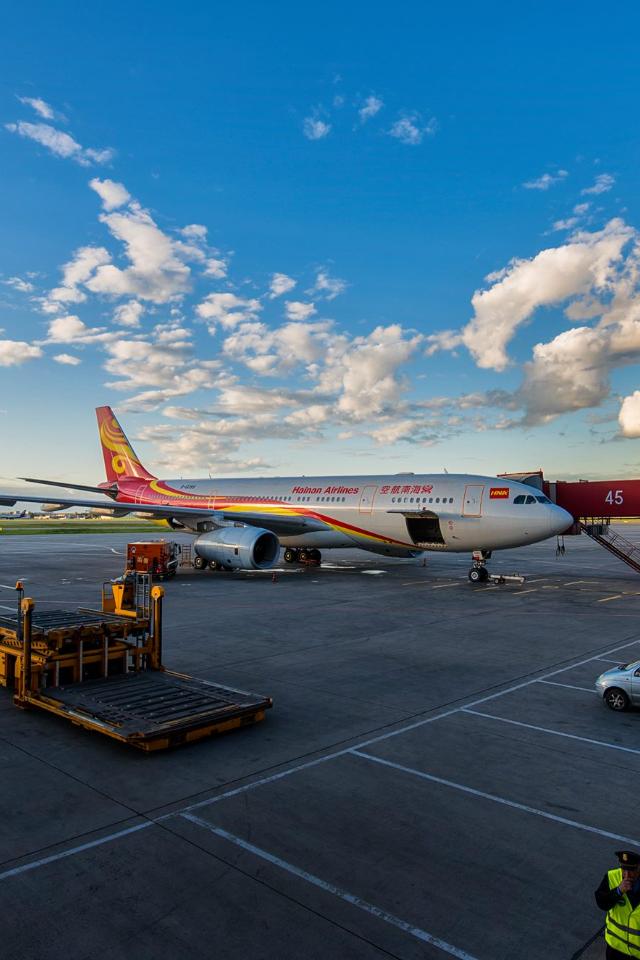Шереметьево признали самым загруженным аэропортом Европы