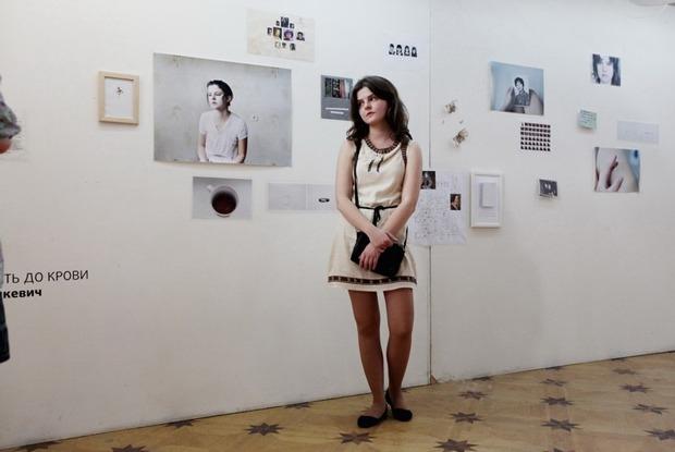 «Художники изПетербурга всегда чувствуют себя обиженными»: Кураторы — опроблемах молодых авторов