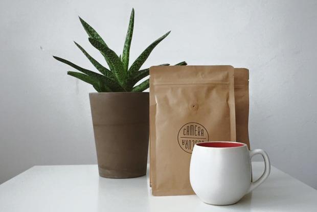 Как выбрать кофе вкофейне?