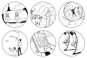 Как в сказке: Детские писатели-фантасты о городах будущего