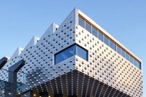 10лучших зданий первой половины 2014года
