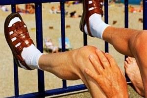 Выставка Мартина Парра, концерт Dirty Beaches, «Фланелевый маркет» иещё 21событие