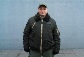 «Много стресса»: Московские охранники — о работе, зарплате итрудностях профессии