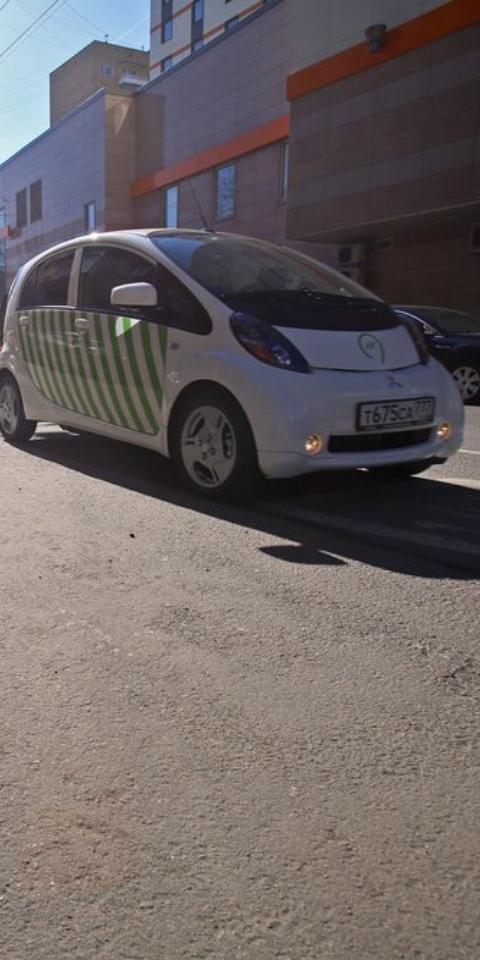 «Сберавто» запустил сервис дляонлайн-продажи автомобилей спробегом