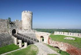 10 мест вБелграде, куда ходят сами белградцы