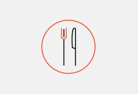 Камчатский краб и трюфельное ризотто: На Сакко и Ванцетти откроется ресторан BY Grand