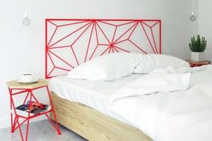 Выбор основательницы дизайн-студии Uniquely Анны Брюховой