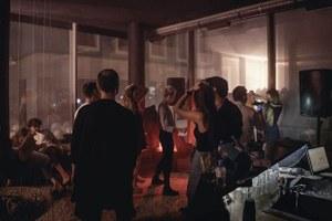 «Европейцы думают, мы здесь стрижем деньги»: клуб Live8— отом, почему онинеплатили музыкантам