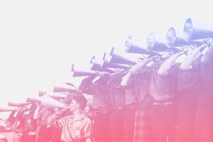 «На место Ленина встать нельзя»: Как команда Зыгаря превратила историю СССР в игру