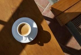Италия Алены Долецкой: Пьют ли местные капучино и латте