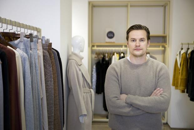 12Storeez: Как инстаграм-марка из Екатеринбурга выросла в компанию с миллиардной выручкой