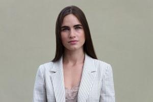 История медсестры из красной зоны, которая стала популярным TikTok-блогером