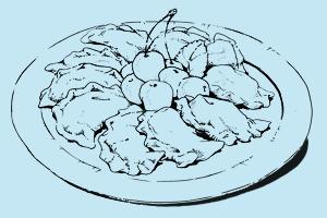 Рестопрактики: Бюджетные сети иавторские рестораны вКиеве