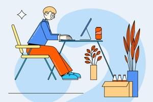 Меньше энергии, воды и бумаги: Как офисы становятся более экологичными
