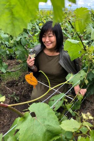 Основательница Wildberries Татьяна Бакальчуки другие самые богатые россиянки