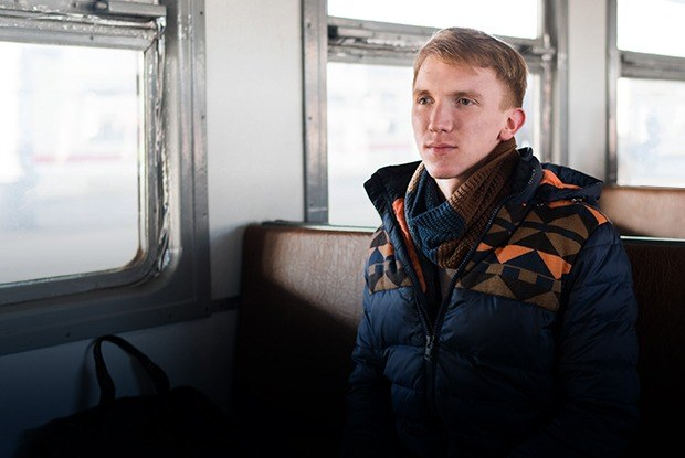 Как живут те, ктокаждый день тратит долгие часы надорогу вМоскву