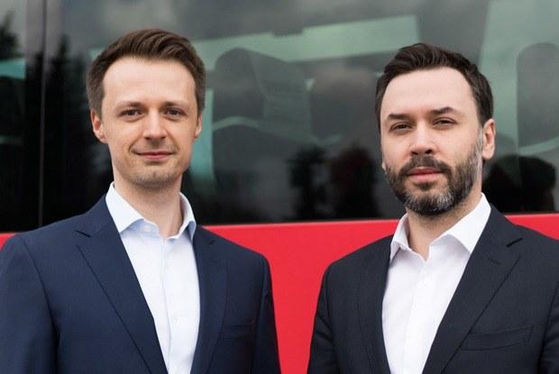 Как Busfor меняет автобусный рынок