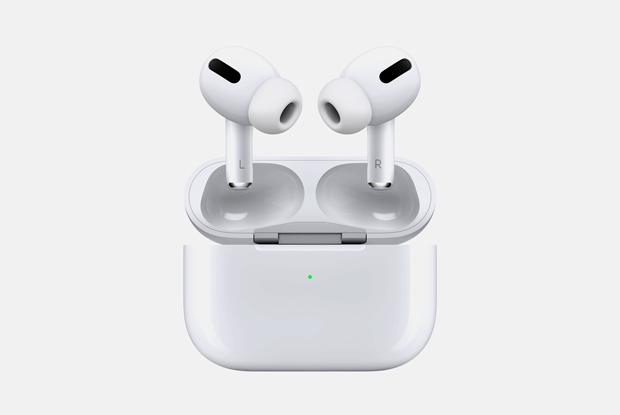 Тихо и дорого: Стоит ли покупать наушники Apple AirPods Pro