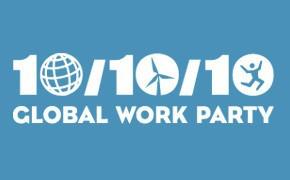 Восемь главных событий Международного дня действий в Москве