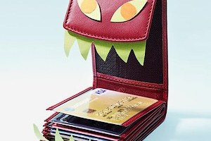 Карточный дом: Чем грозит бизнесу переход на национальную платёжную систему
