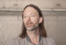 «A Moon Shaped Pool»: Чтонетак сновым альбомом Radiohead