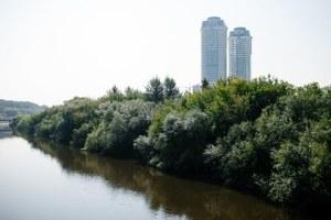 «Диагноз города»: Что не так с Екатеринбургом по версии Эдуарда Боякова