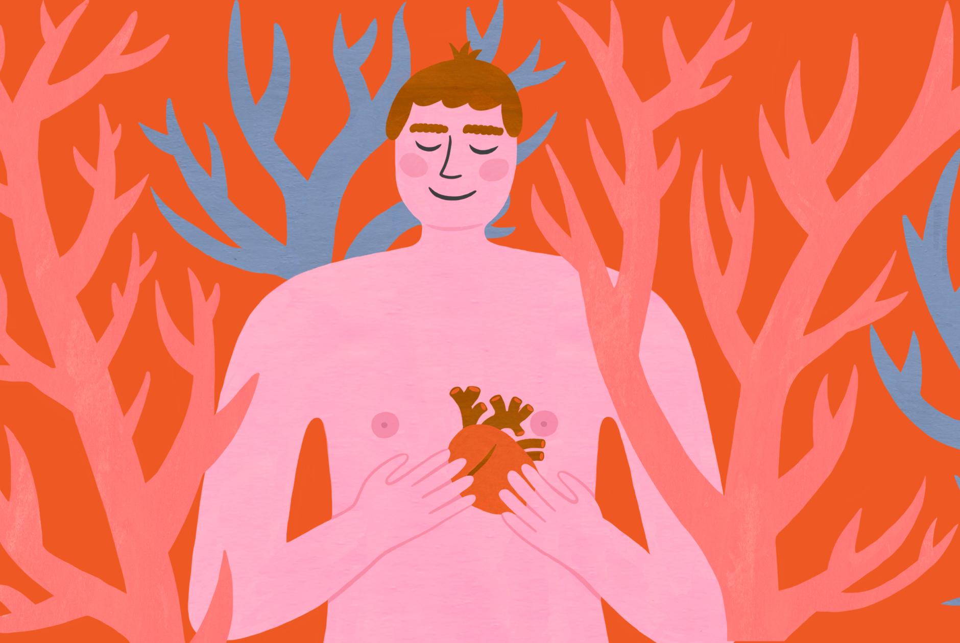 Как понять, что с вашим сердцем что-то не так