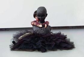 Fondation Louis Vuitton: Чтосмотретьна выставке вПушкинском