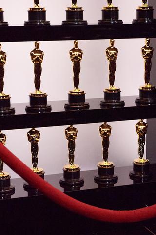 Okko покажет прямую трансляцию вручения премии «Оскар» иотдельную версию сярчайшими моментами церемонии