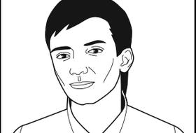 Принципы вундеркинда Сергея Абрамова (E-Parta)