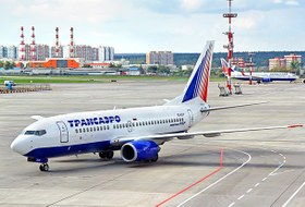Пострадают ли клиенты «Трансаэро» отбанкротства авиакомпании?