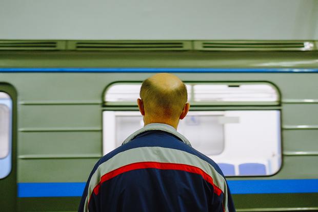 Каким может стать нижегородское метро
