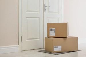 Как покупать продукты, принимать доставку ираспаковывать покупки