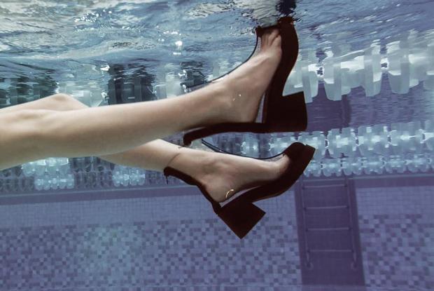 7 российских марок, укоторых можно купить актуальную обувь