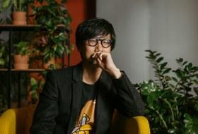 Хидэо Кодзима — опринципе «омоияри» иDeath Stranding, своемсамом амбициозном проекте