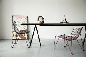 Гид The Village: 9 дизайнерских мебельных магазинов в Москве