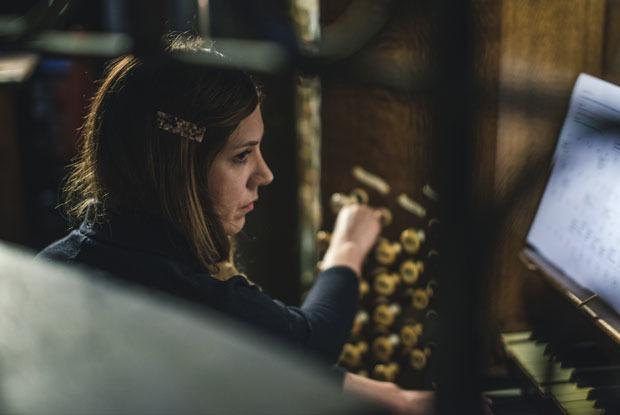 Современная органная музыка: Почему это круто и как начать в ней разбираться