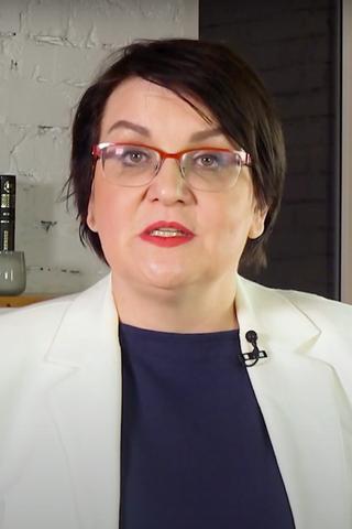 Депутата Юлию Галямину признали виновной по«дадинской» статье. Ейдали два года условно