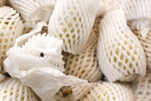 Как отказаться отпластика намесяц