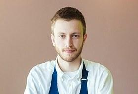 Первые лица: Как подбирают официантов в«Пробке» на Цветном