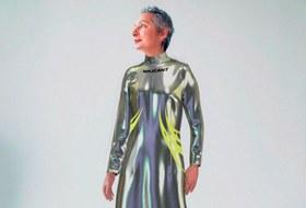 «Цифровые двойники станут нормой»: Людмила Норсоян — о цифровой моде и российских дизайнерах, NFT и Dota 2