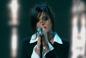 Музыкальный критик оценивает все номера России на«Евровидении»